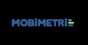 logo-mobimetrie-e1569335125534-895x453-1-removebg-preview