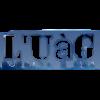 uag-100x100-1-removebg-preview