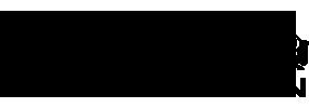logo-mise-au-green