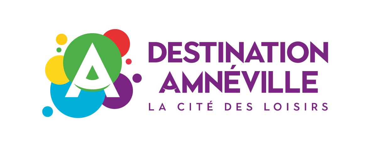 Destination Amneville