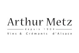 logo-arthurmetz