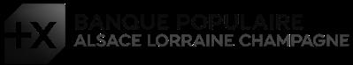 logo-bpalcnb