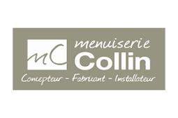 logo-collin