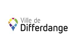 logo-differdange