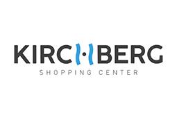 logo-kirchbeirg