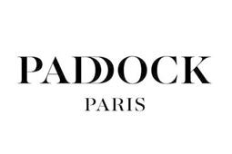 logo-paddock